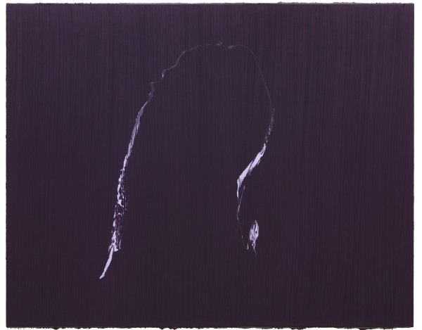 淵の声 3//Voice in The Abyss 3