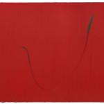 あなたのくちびるは紅の糸//Your Lips are like a Scarlet Strand