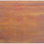 麦の穂//Un Epi de Ble